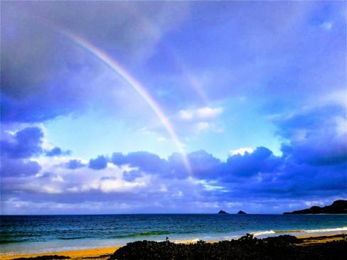 Mokes Rainbow-EFFECTS (1)